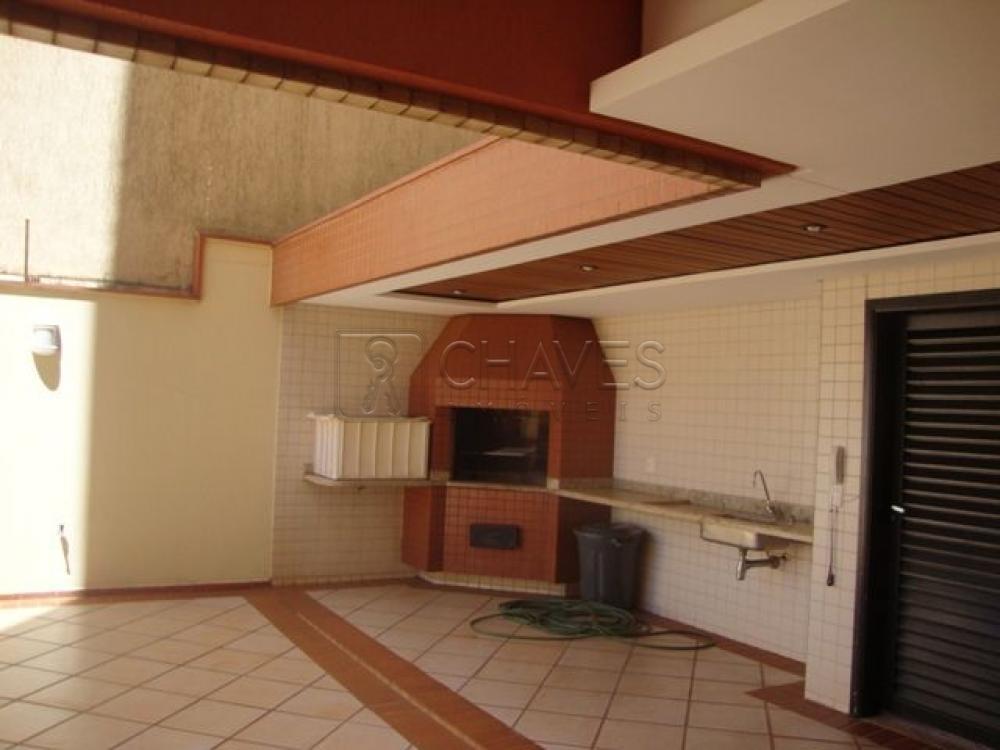Alugar Apartamento / Padrão em Ribeirão Preto apenas R$ 2.100,00 - Foto 11