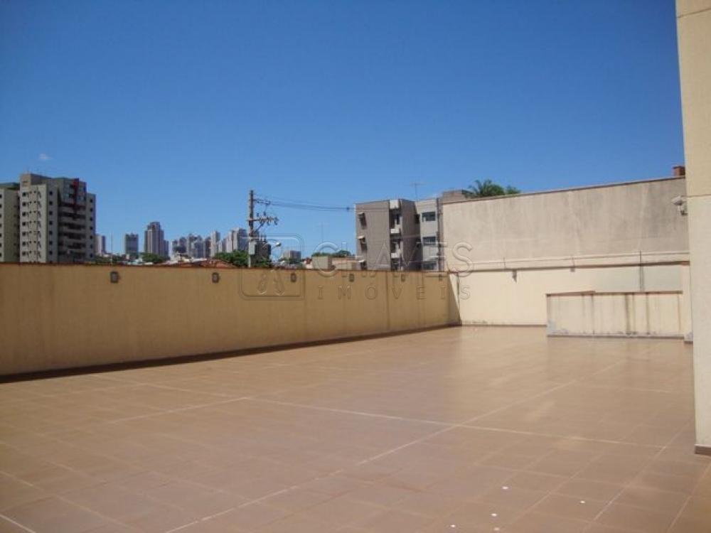 Alugar Apartamento / Padrão em Ribeirão Preto apenas R$ 2.100,00 - Foto 12