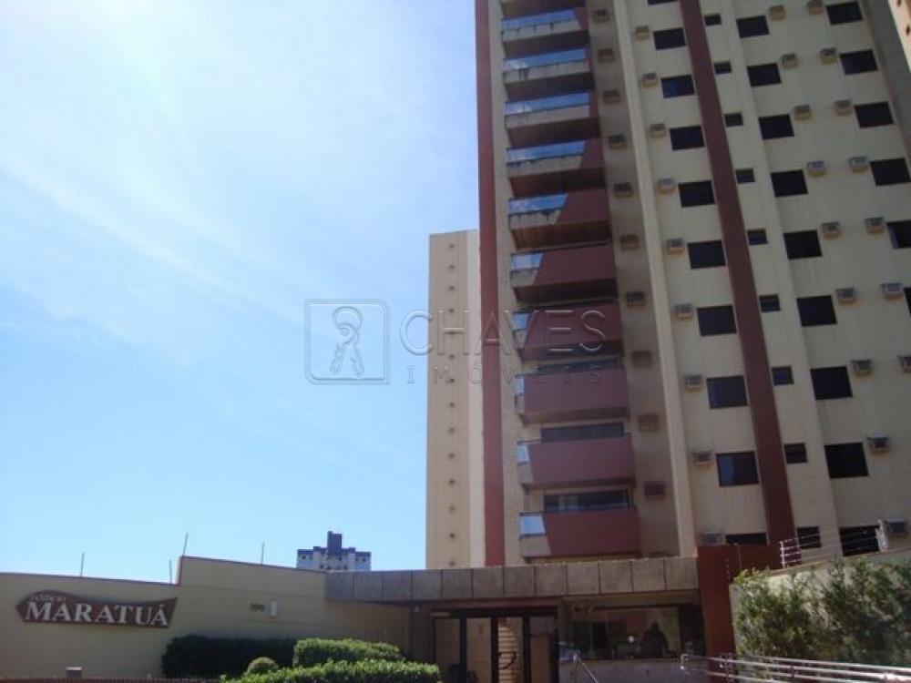 Alugar Apartamento / Padrão em Ribeirão Preto apenas R$ 2.100,00 - Foto 15