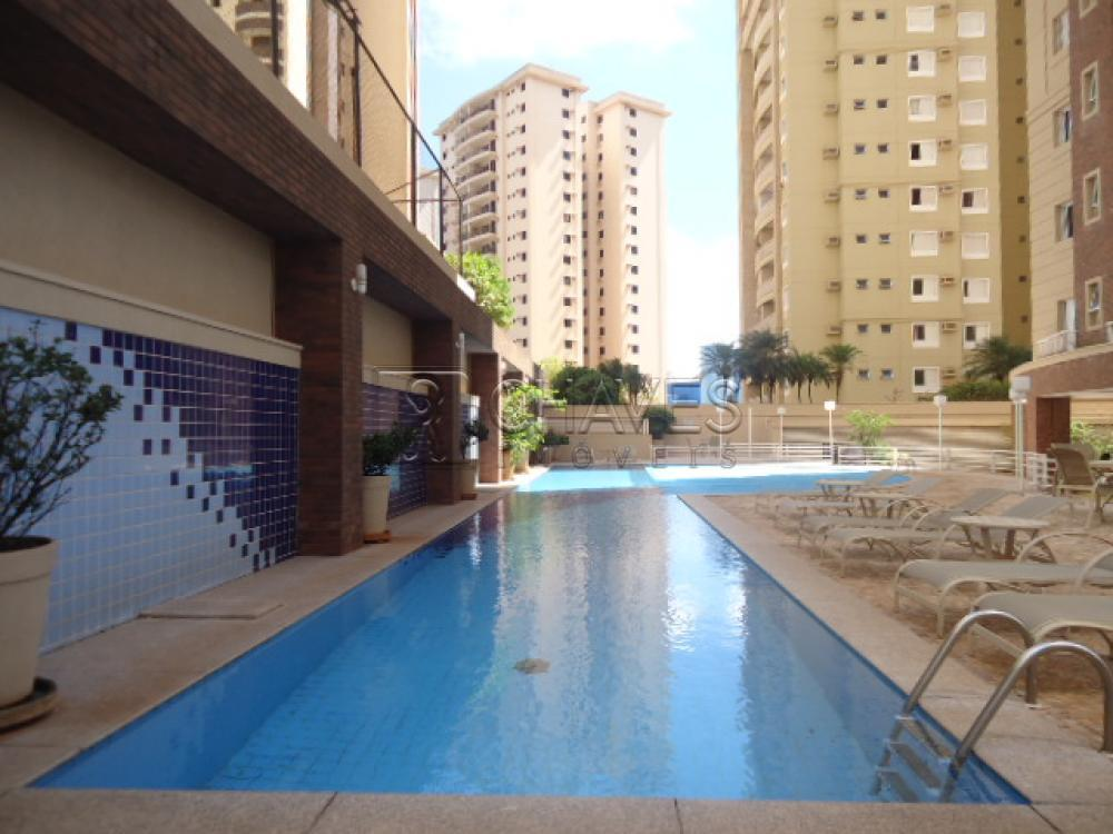 Comprar Apartamento / Padrão em Ribeirão Preto apenas R$ 780.000,00 - Foto 34