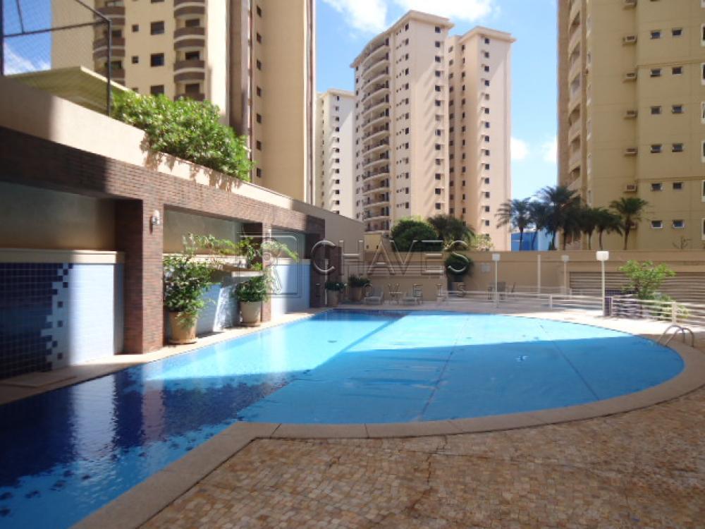 Comprar Apartamento / Padrão em Ribeirão Preto apenas R$ 780.000,00 - Foto 35