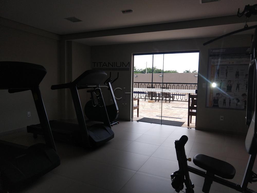 Alugar Apartamento / Padrão em Ribeirão Preto apenas R$ 2.100,00 - Foto 18