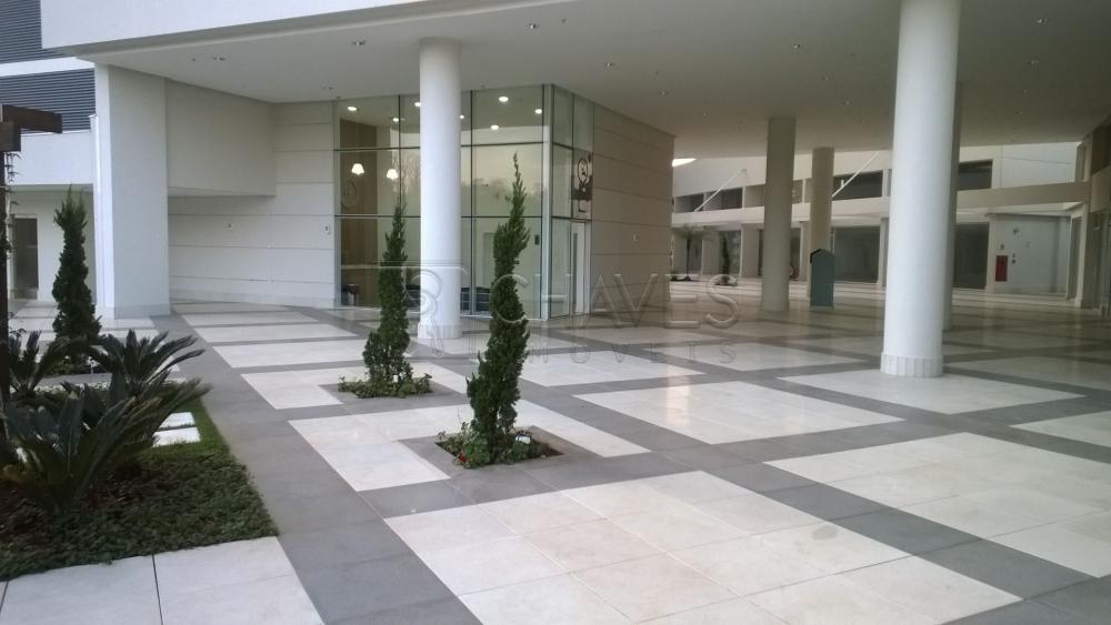 Alugar Comercial / Sala em Condomínio em Ribeirão Preto R$ 900,00 - Foto 14