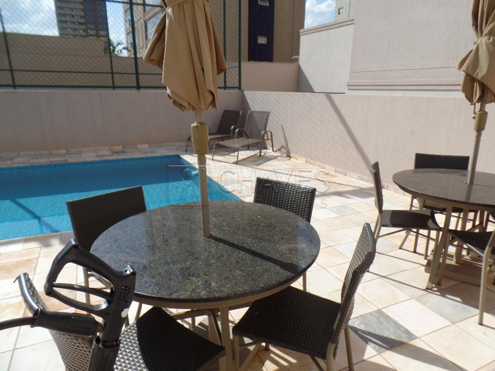 Alugar Apartamento / Padrão em Ribeirão Preto apenas R$ 3.000,00 - Foto 32
