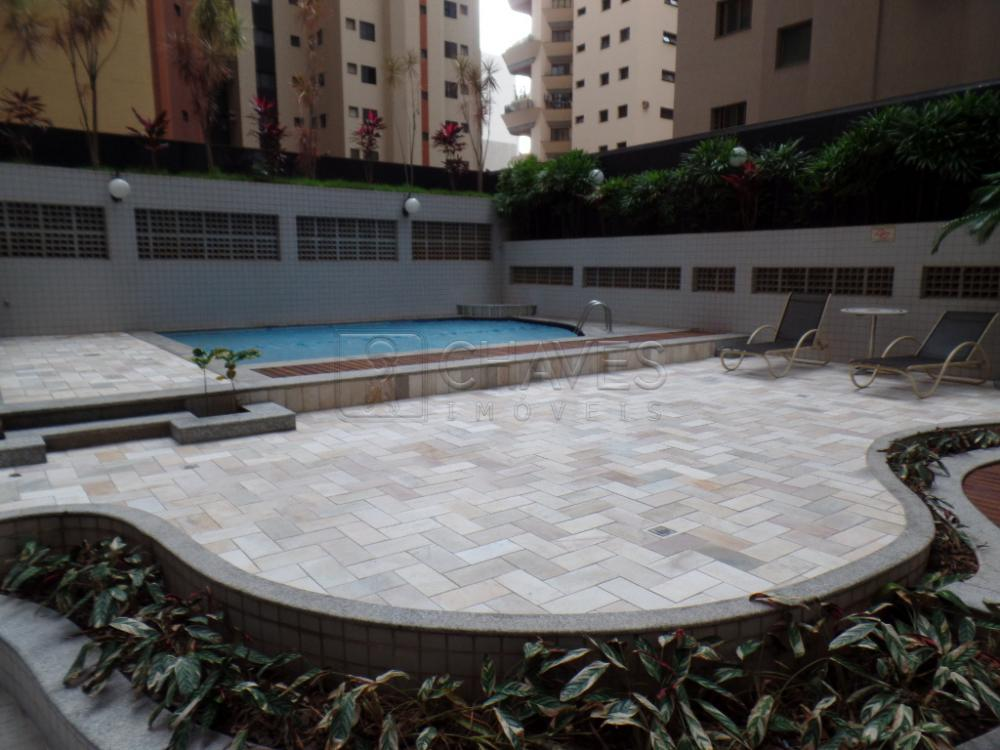 Alugar Apartamento / Padrão em Ribeirão Preto apenas R$ 2.600,00 - Foto 2