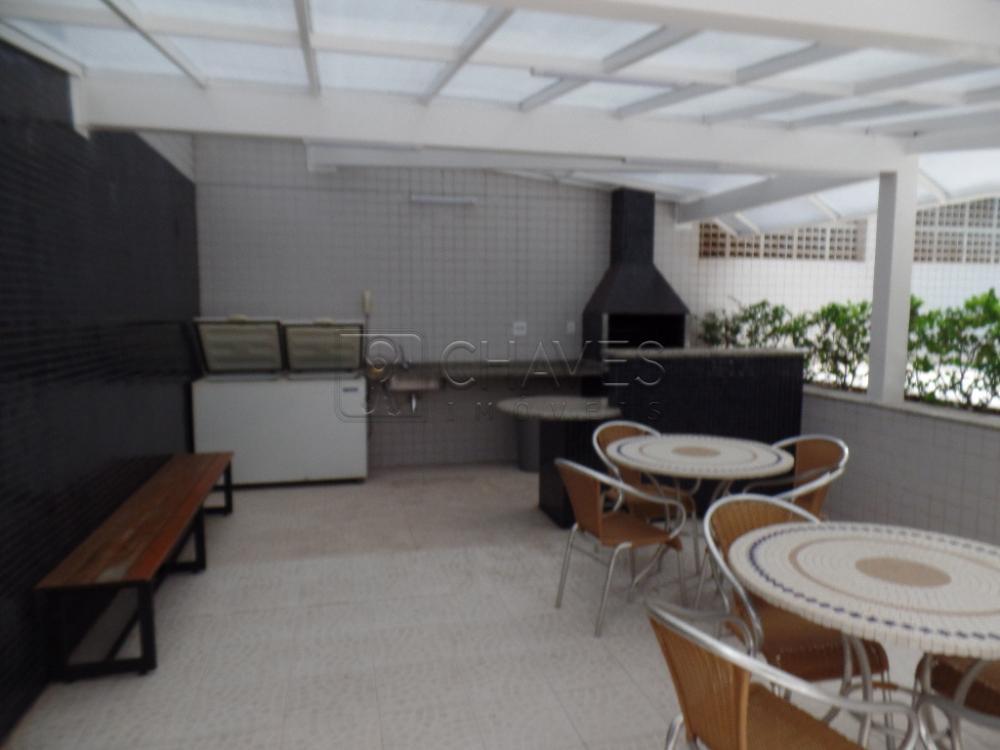 Alugar Apartamento / Padrão em Ribeirão Preto apenas R$ 2.600,00 - Foto 3