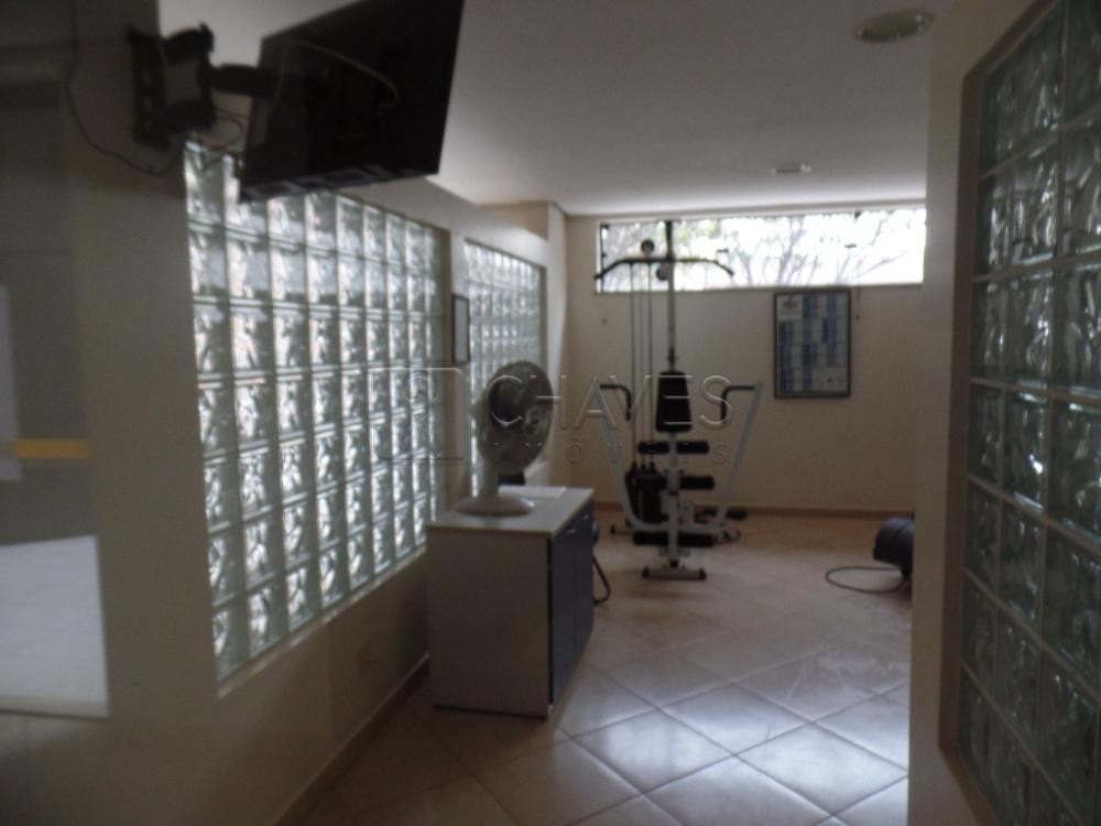 Alugar Apartamento / Padrão em Ribeirão Preto apenas R$ 2.600,00 - Foto 5
