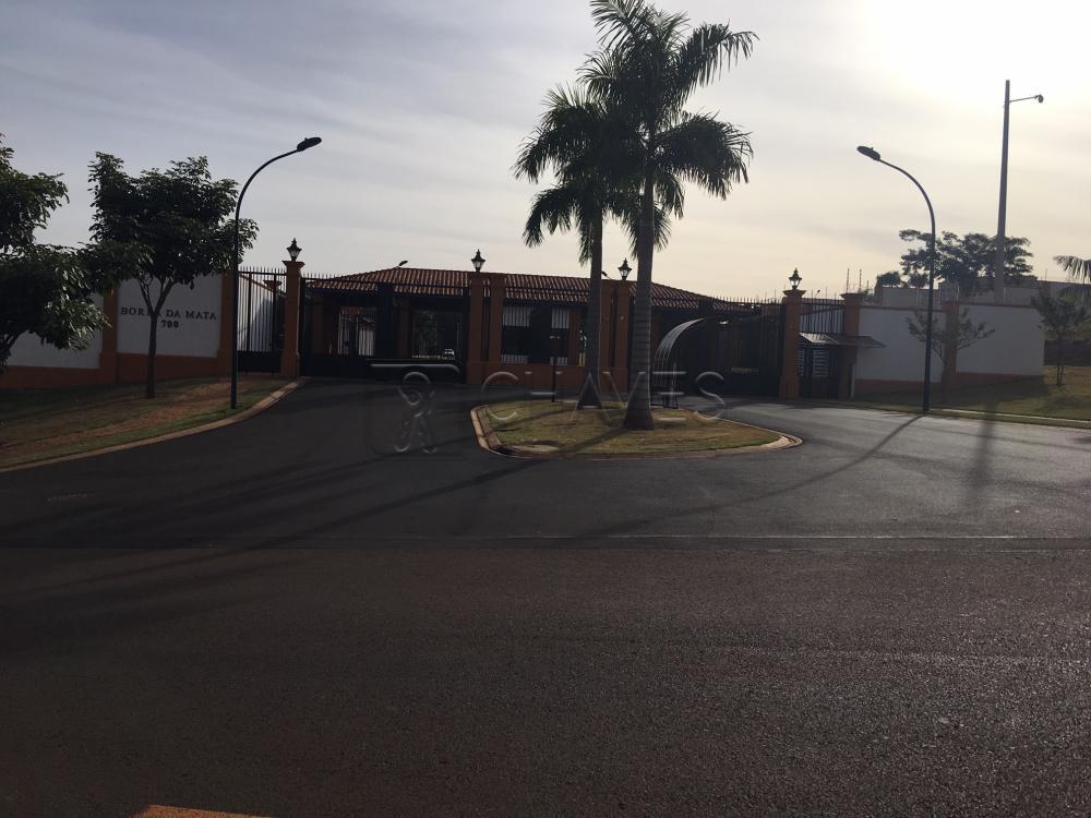 Comprar Terreno / Condomínio em Bonfim Paulista apenas R$ 950.000,00 - Foto 10