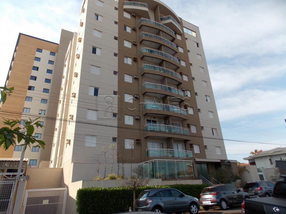 Ribeirao Preto Apartamento Venda R$850.000,00 Condominio R$750,00 3 Dormitorios 3 Suites Area construida 195.82m2