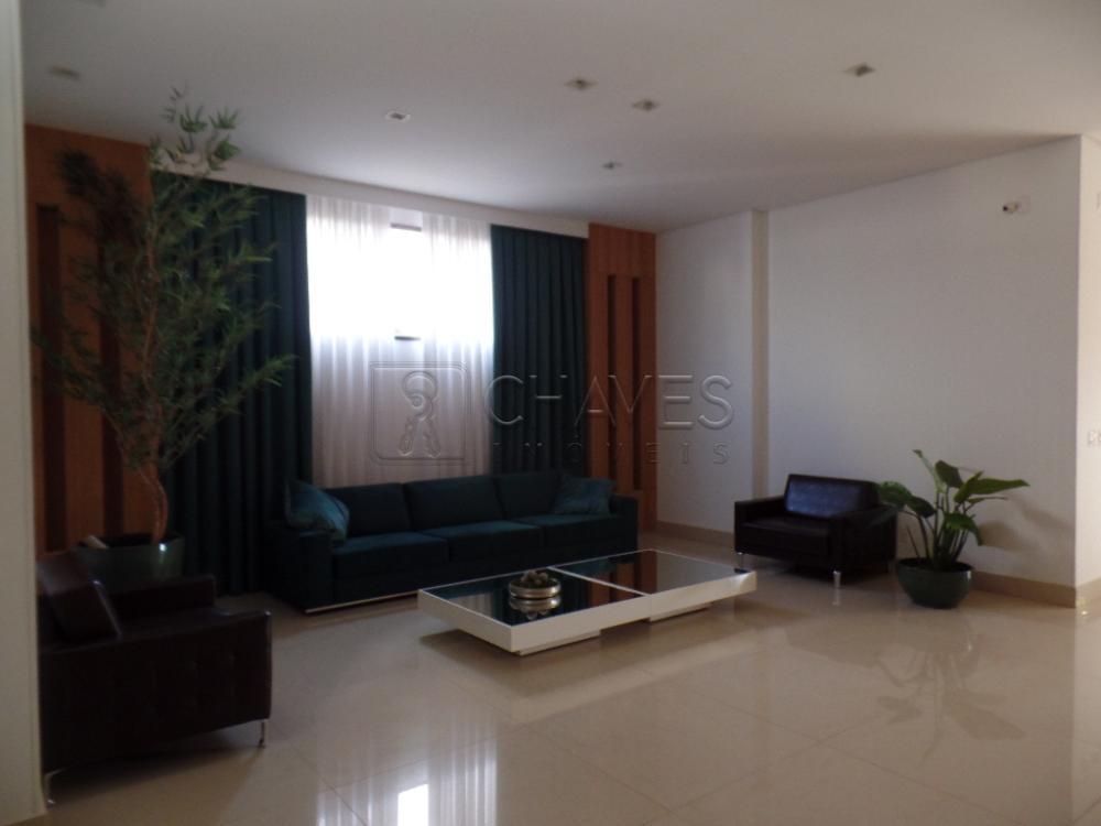 Alugar Apartamento / Padrão em Ribeirão Preto R$ 1.800,00 - Foto 31