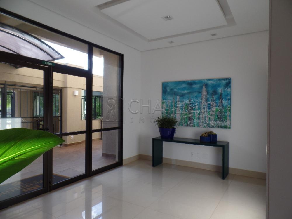 Alugar Apartamento / Padrão em Ribeirão Preto R$ 1.800,00 - Foto 28