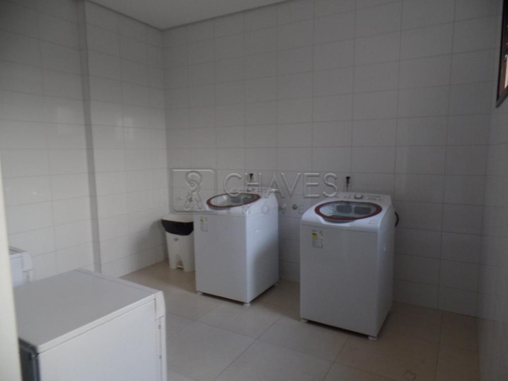 Alugar Apartamento / Padrão em Ribeirão Preto R$ 1.800,00 - Foto 27