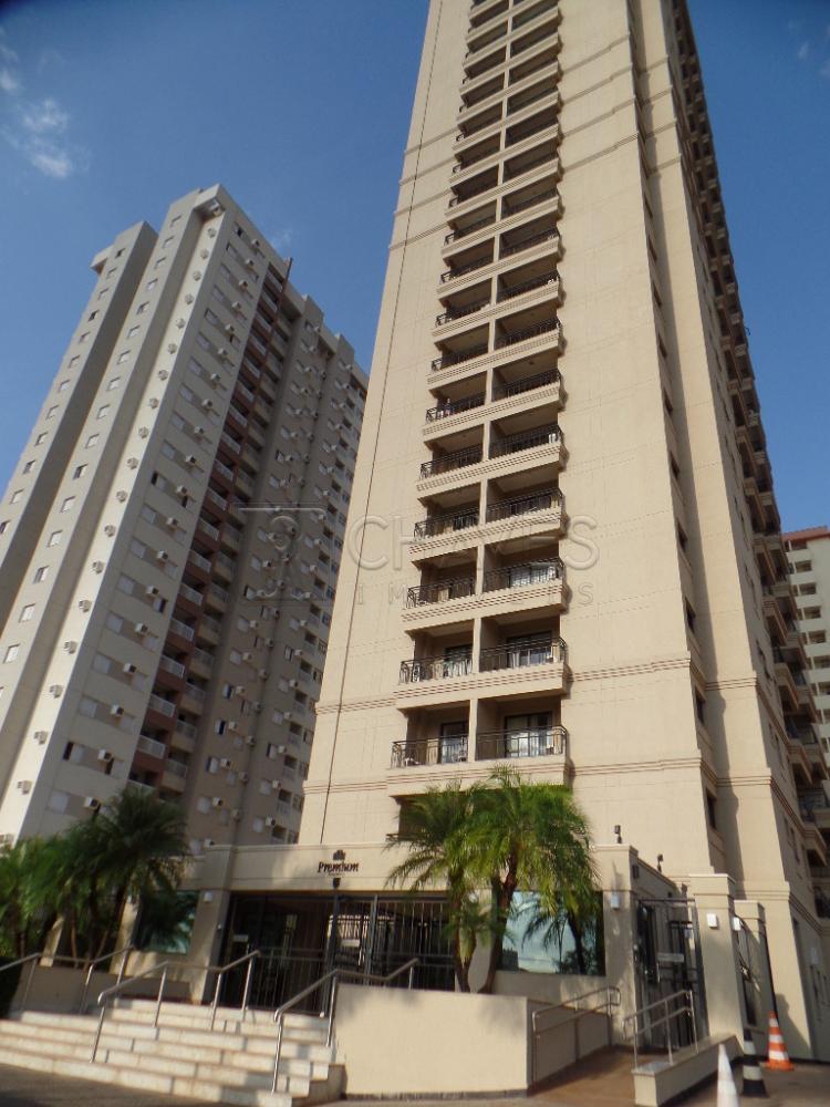 Alugar Apartamento / Padrão em Ribeirão Preto R$ 1.800,00 - Foto 24