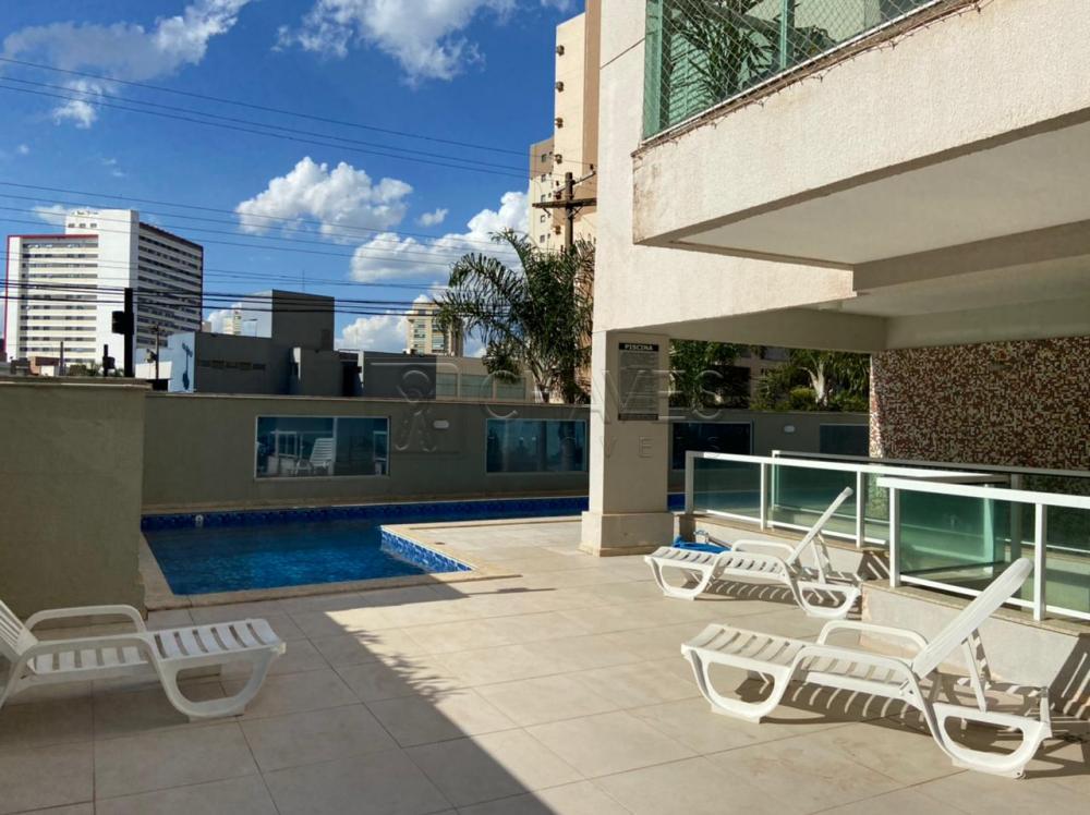Alugar Apartamento / Padrão em Ribeirão Preto apenas R$ 1.700,00 - Foto 27