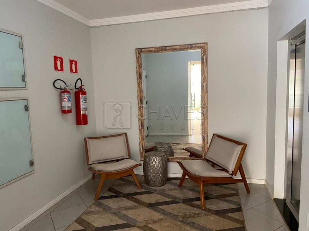 Alugar Apartamento / Padrão em Ribeirão Preto apenas R$ 1.700,00 - Foto 28