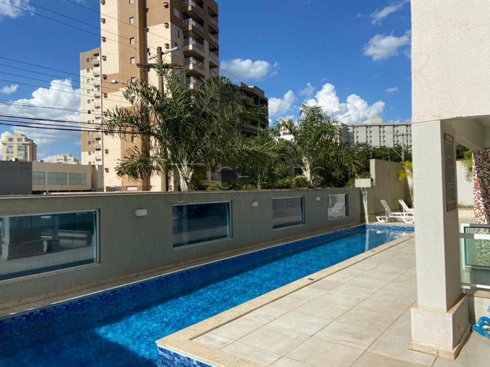 Alugar Apartamento / Padrão em Ribeirão Preto apenas R$ 1.700,00 - Foto 25