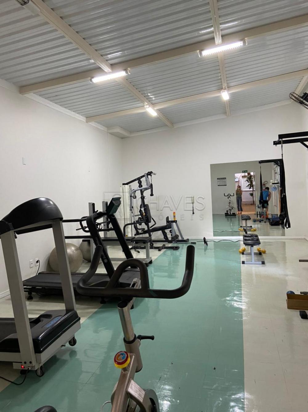 Alugar Apartamento / Padrão em Ribeirão Preto apenas R$ 1.700,00 - Foto 30