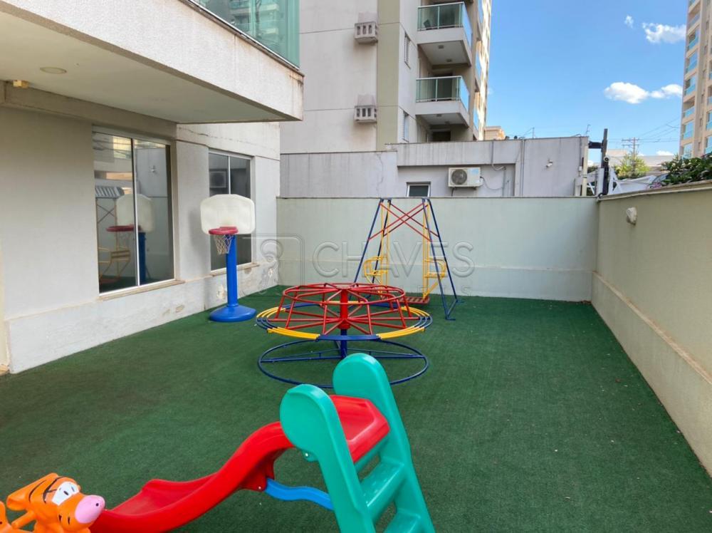 Alugar Apartamento / Padrão em Ribeirão Preto apenas R$ 1.700,00 - Foto 34