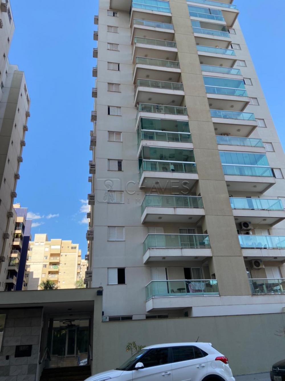 Alugar Apartamento / Padrão em Ribeirão Preto apenas R$ 1.700,00 - Foto 33