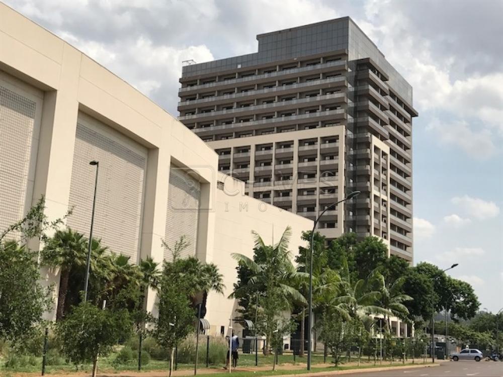 Alugar Comercial / Sala em Condomínio em Ribeirão Preto apenas R$ 1.834,88 - Foto 7
