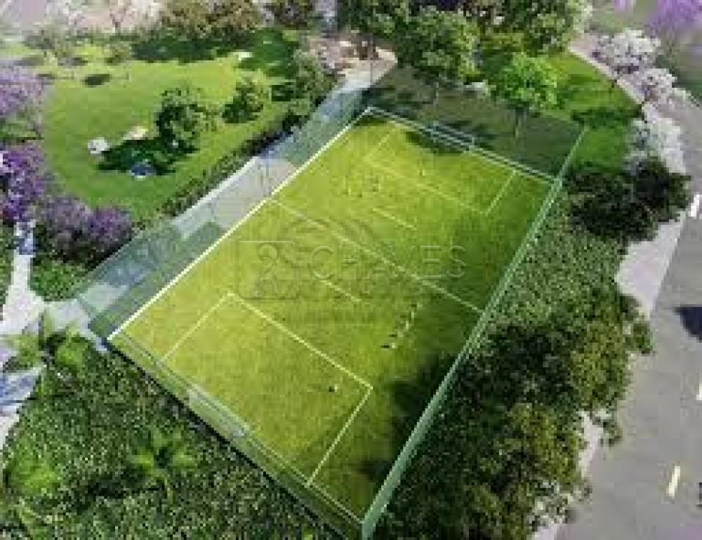 Comprar Casa / Condomínio em Ribeirão Preto apenas R$ 1.050.000,00 - Foto 32