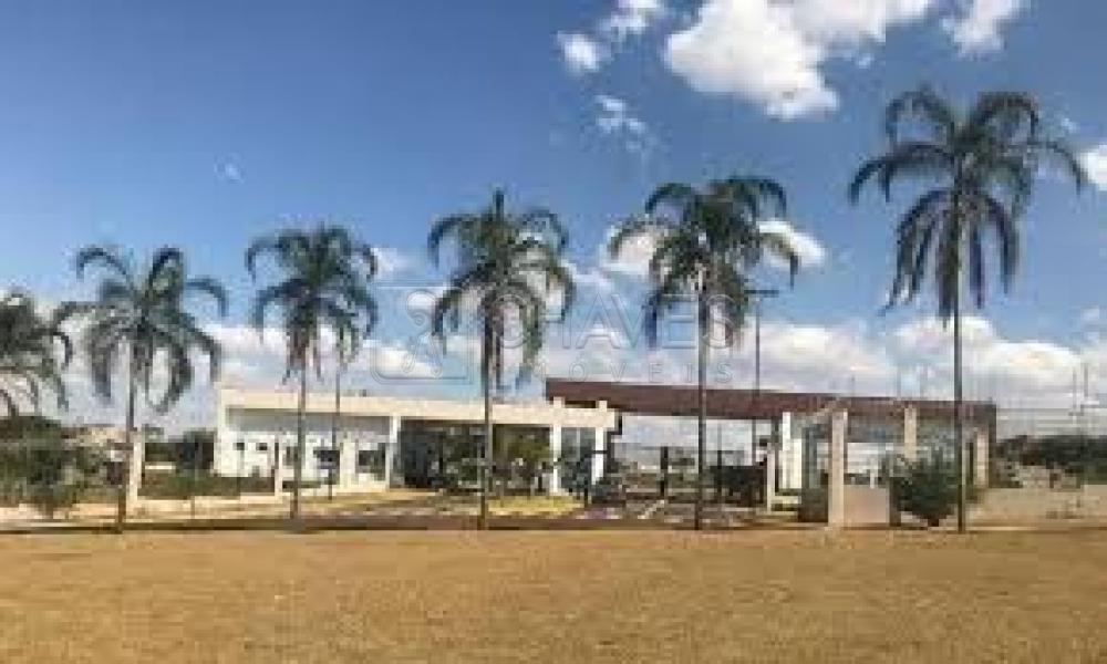 Comprar Casa / Condomínio em Ribeirão Preto apenas R$ 1.050.000,00 - Foto 33