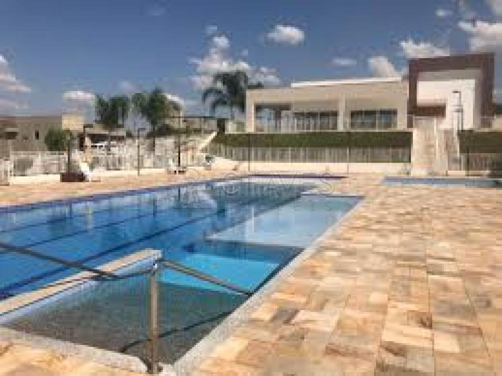 Comprar Casa / Condomínio em Ribeirão Preto apenas R$ 1.050.000,00 - Foto 34