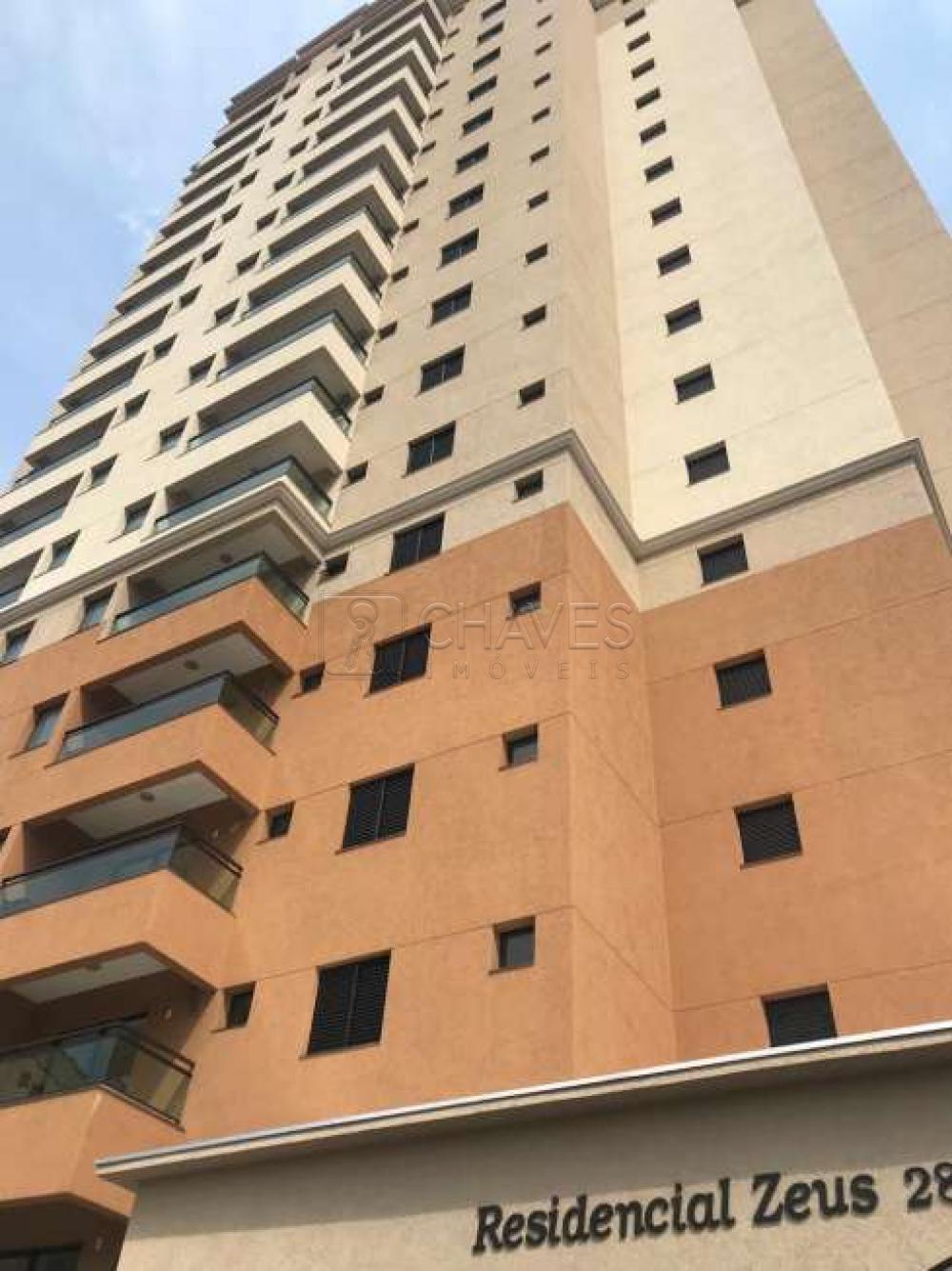Alugar Apartamento / Kitchnet em Ribeirão Preto apenas R$ 800,00 - Foto 8