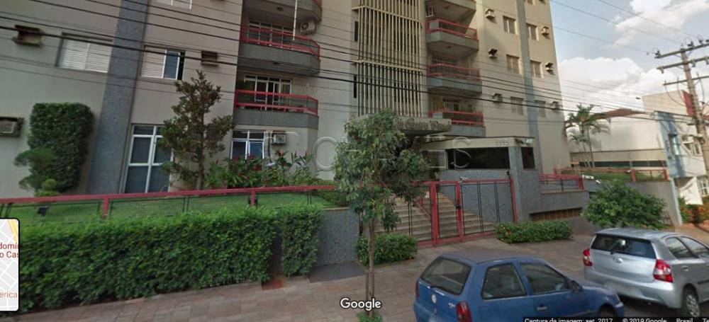 Comprar Apartamento / Padrão em Ribeirão Preto apenas R$ 415.000,00 - Foto 28