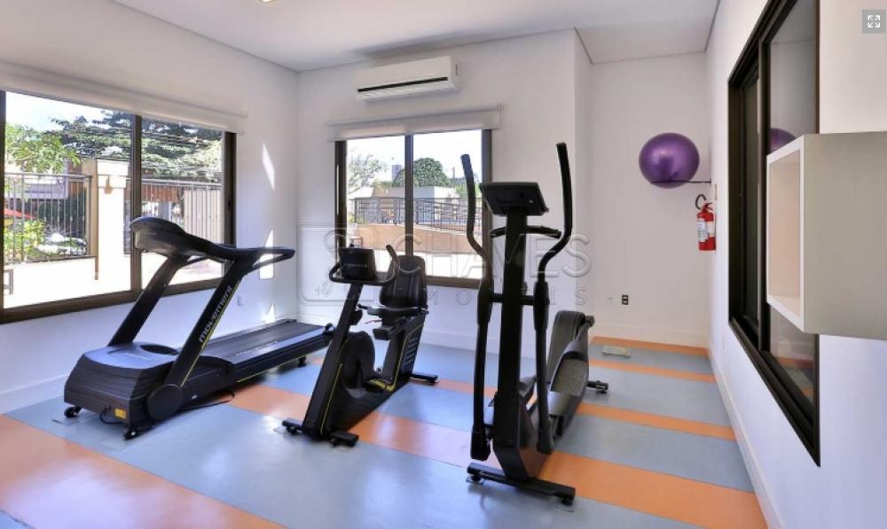 Alugar Apartamento / Padrão em Ribeirão Preto apenas R$ 2.500,00 - Foto 31