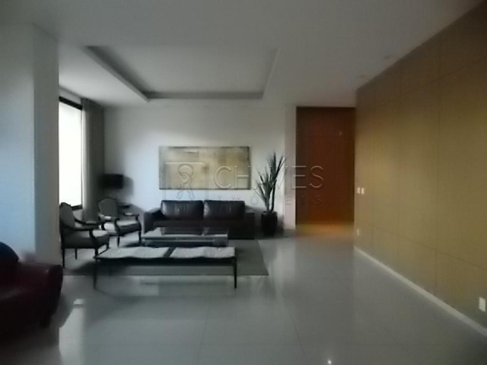 Alugar Apartamento / Padrão em Ribeirão Preto apenas R$ 2.500,00 - Foto 24