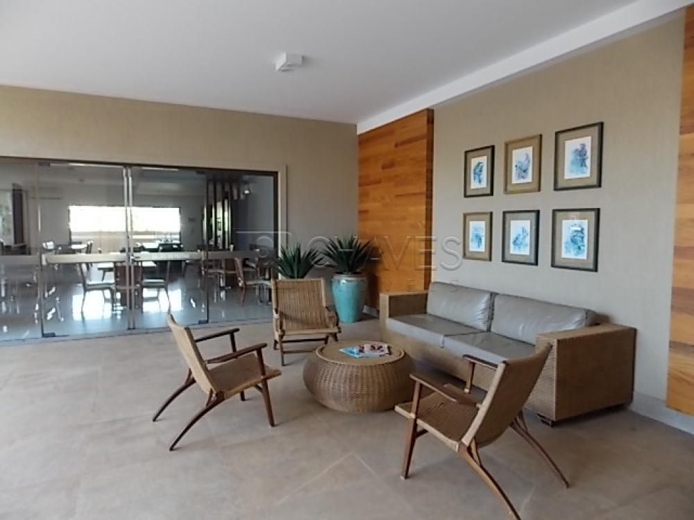 Alugar Apartamento / Padrão em Ribeirão Preto apenas R$ 2.500,00 - Foto 27