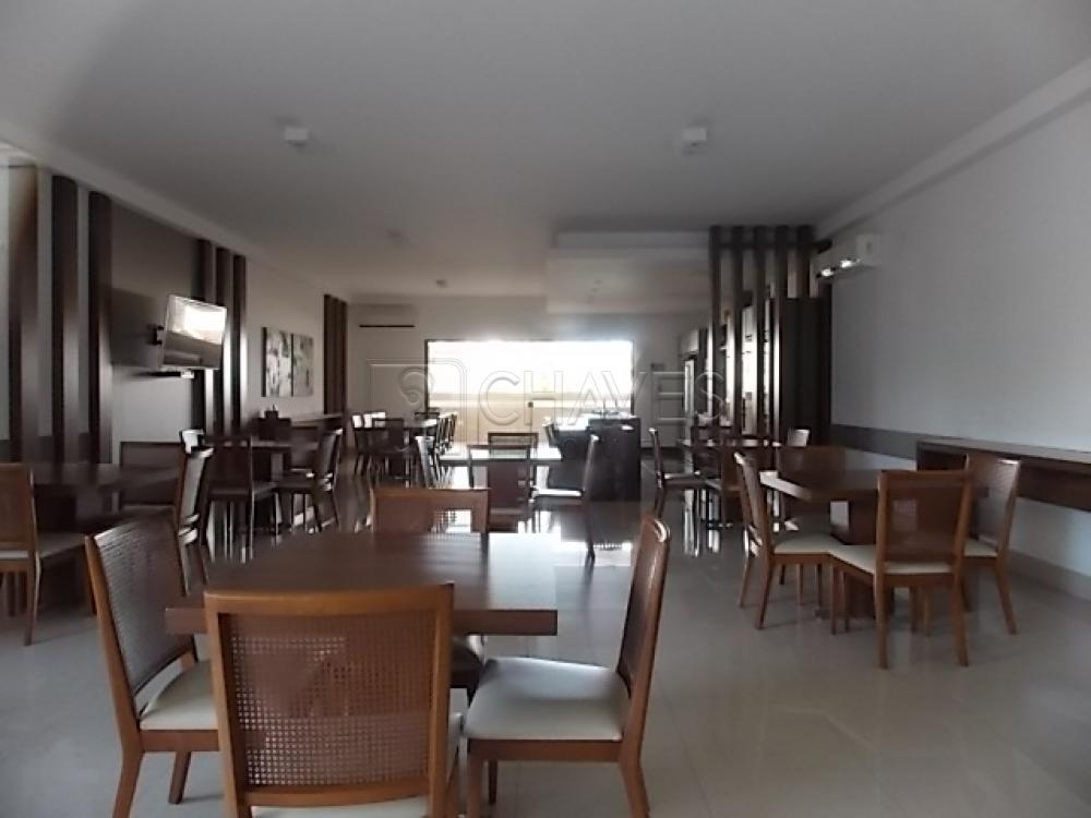 Alugar Apartamento / Padrão em Ribeirão Preto apenas R$ 2.500,00 - Foto 28