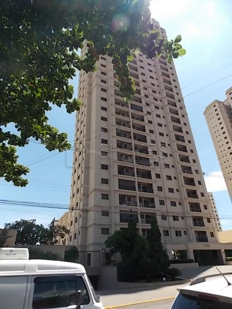 Alugar Apartamento / Padrão em Ribeirão Preto apenas R$ 2.500,00 - Foto 20