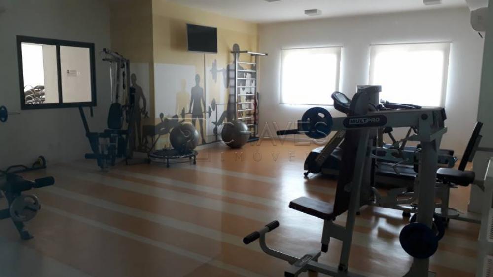 Comprar Apartamento / Padrão em Ribeirão Preto apenas R$ 870.000,00 - Foto 15