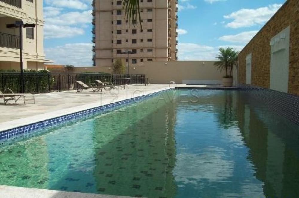 Ribeirao Preto Apartamento Venda R$870.000,00 Condominio R$719,00 3 Dormitorios 1 Suite Area construida 136.00m2