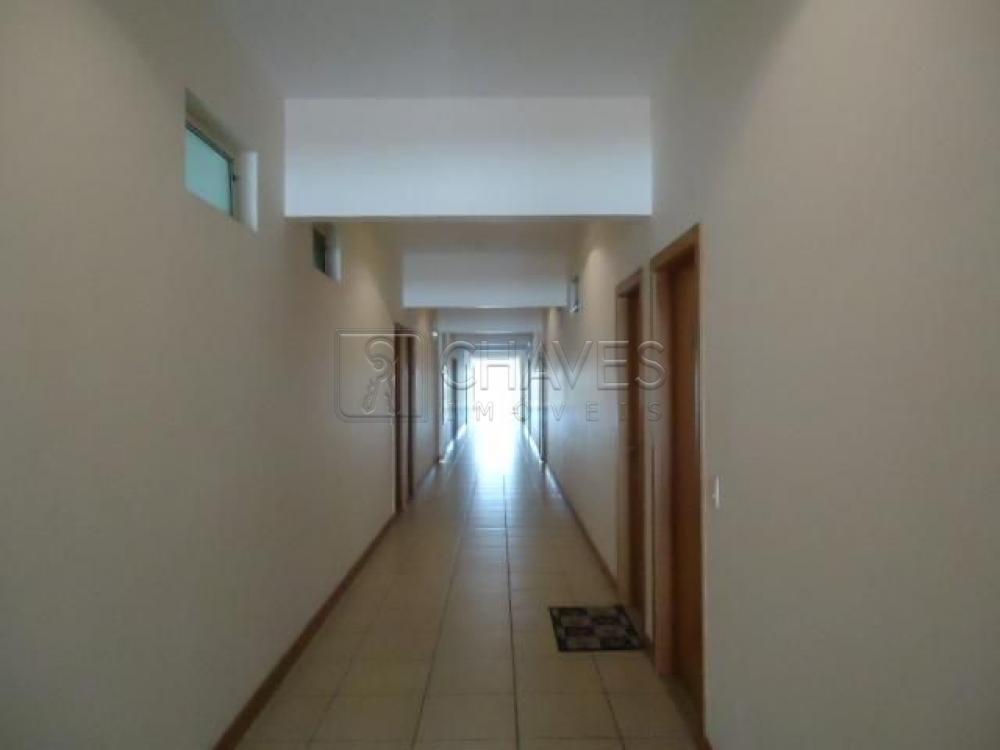 Alugar Apartamento / Padrão em Ribeirão Preto R$ 600,00 - Foto 12