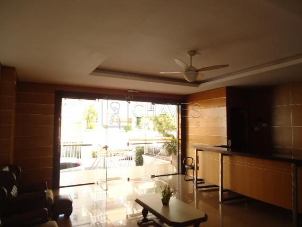 Alugar Apartamento / Padrão em Ribeirão Preto R$ 600,00 - Foto 13