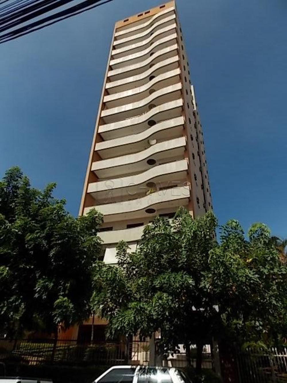 Alugar Apartamento / Padrão em Ribeirão Preto R$ 1.500,00 - Foto 21