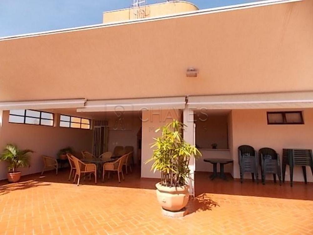Alugar Apartamento / Padrão em Ribeirão Preto R$ 1.500,00 - Foto 26