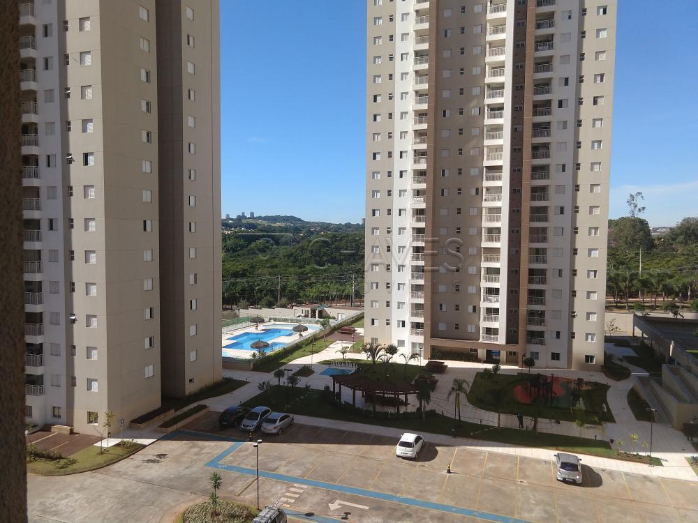 Comprar Apartamento / Padrão em Ribeirão Preto apenas R$ 580.000,00 - Foto 25