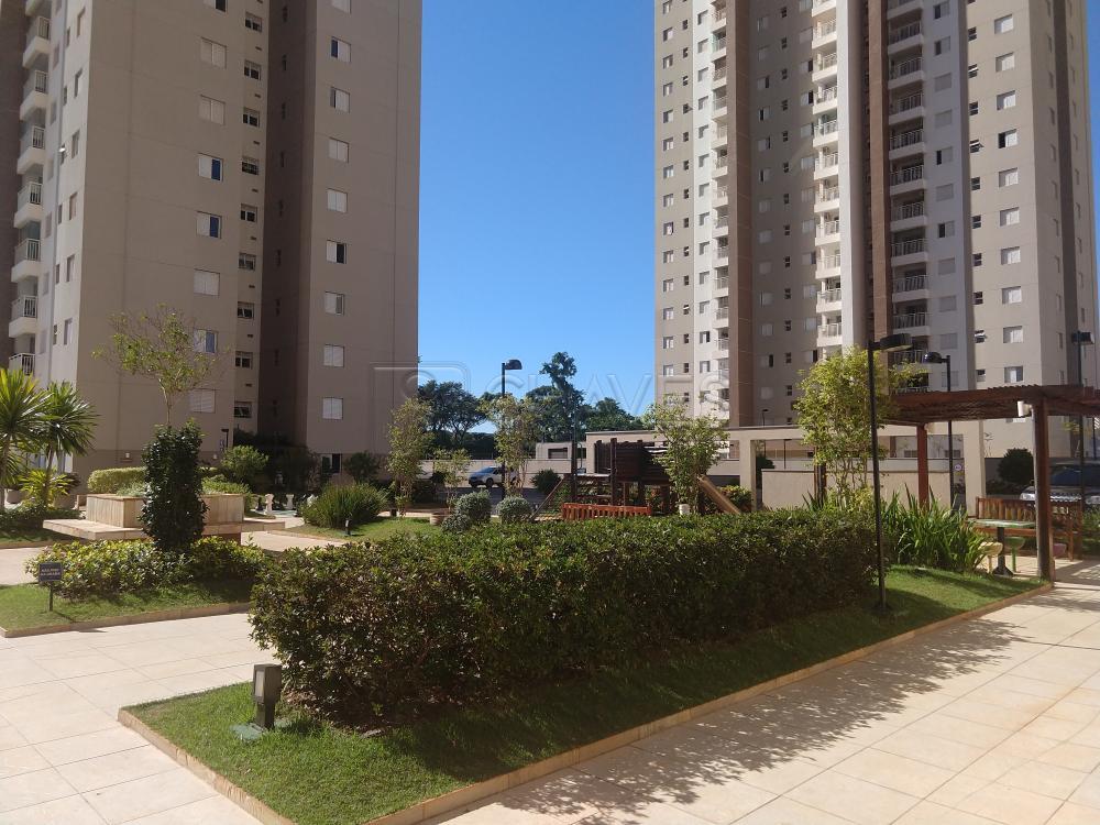 Comprar Apartamento / Padrão em Ribeirão Preto apenas R$ 580.000,00 - Foto 27