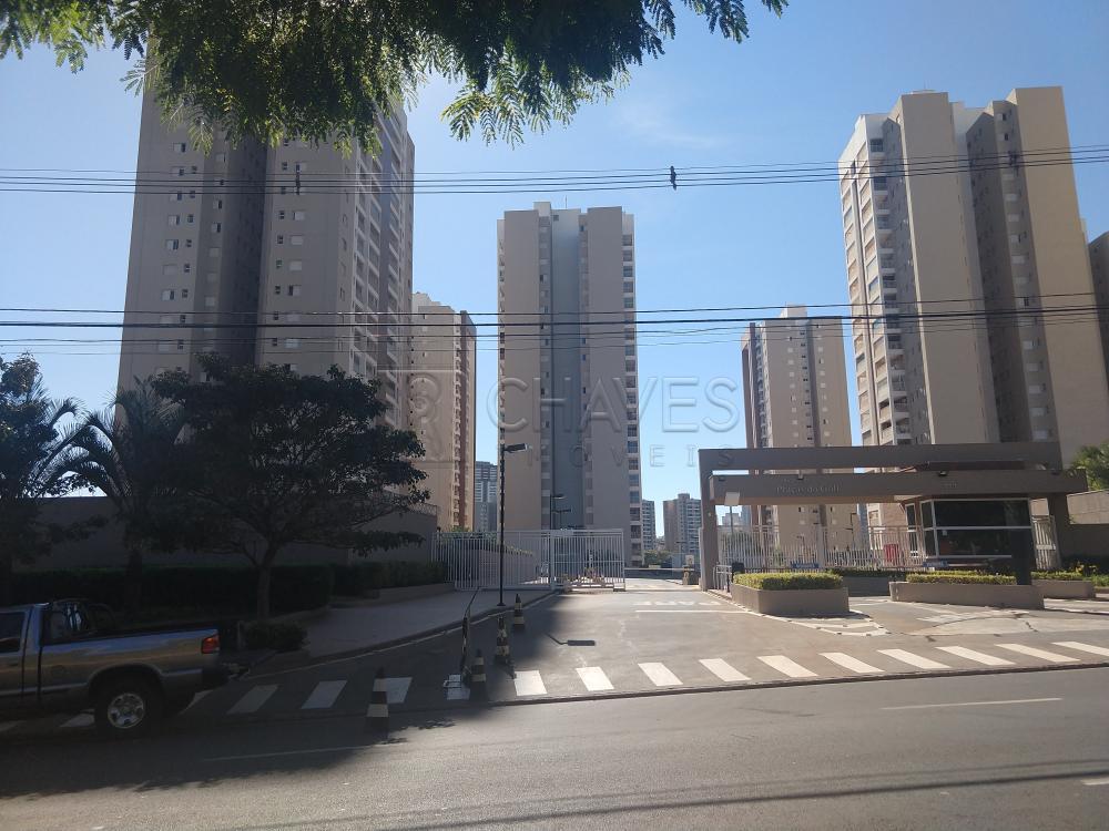 Ribeirao Preto Apartamento Venda R$580.000,00 Condominio R$300,00 3 Dormitorios 3 Suites Area construida 104.71m2