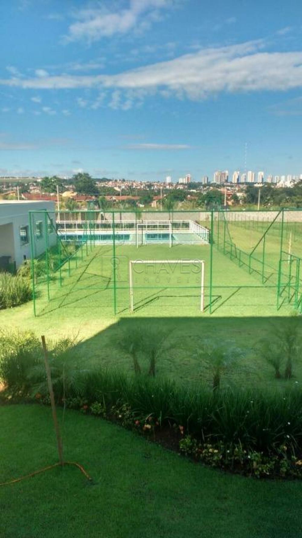 Alugar Apartamento / Padrão em Ribeirão Preto apenas R$ 950,00 - Foto 23