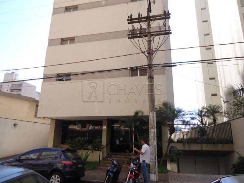 Alugar Apartamento / Kitchnet em Ribeirão Preto apenas R$ 450,00 - Foto 1