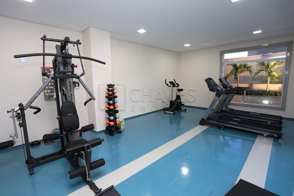 Comprar Apartamento / Padrão em Ribeirão Preto apenas R$ 825.000,00 - Foto 15