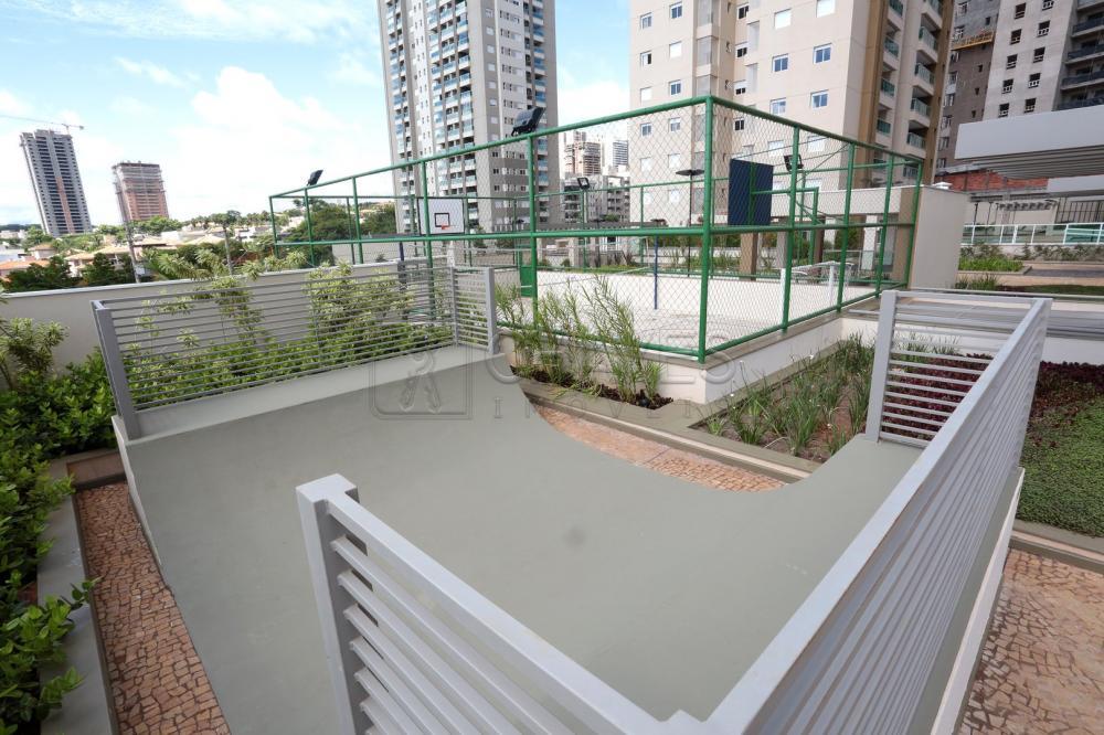 Comprar Apartamento / Padrão em Ribeirão Preto apenas R$ 825.000,00 - Foto 19