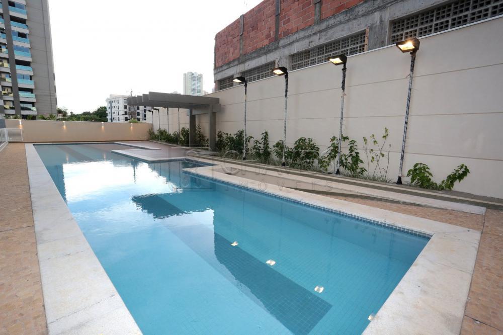Comprar Apartamento / Padrão em Ribeirão Preto apenas R$ 825.000,00 - Foto 16
