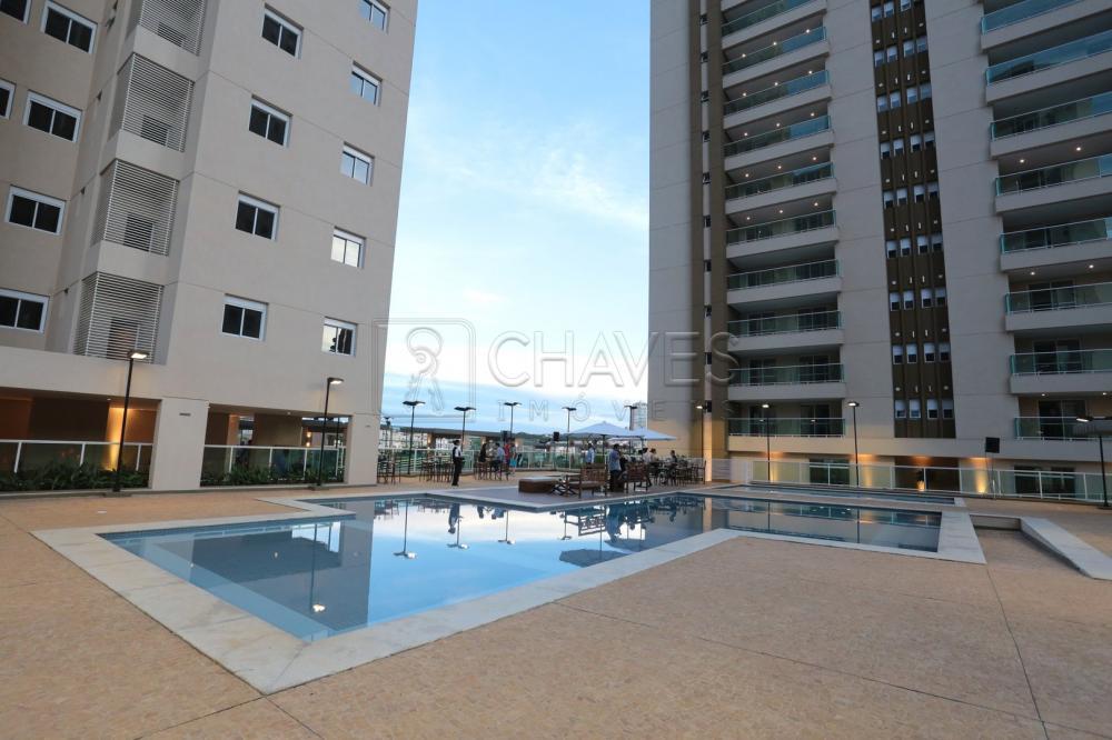 Ribeirao Preto Apartamento Venda R$690.000,00 3 Dormitorios 3 Suites Area construida 108.00m2