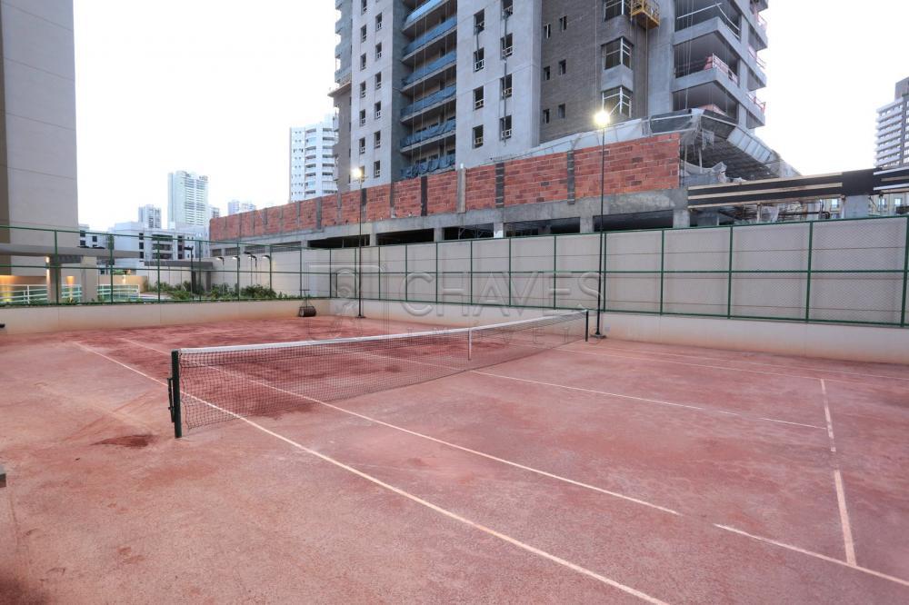 Comprar Apartamento / Padrão em Ribeirão Preto apenas R$ 825.000,00 - Foto 18